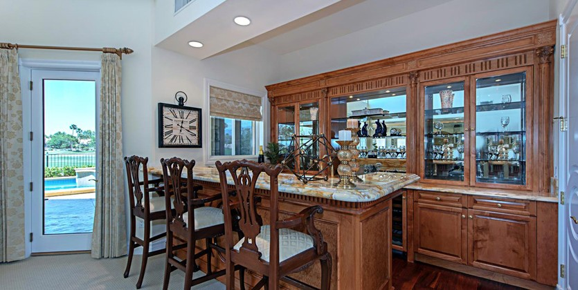 Canyon-Gate-Country-Club-home-8900-Canyon-Springs-Dr