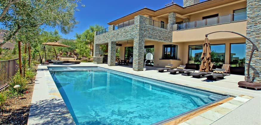 The-Ridges-in-Summerlin