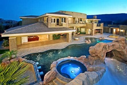 Awesome $5,899,000 ...
