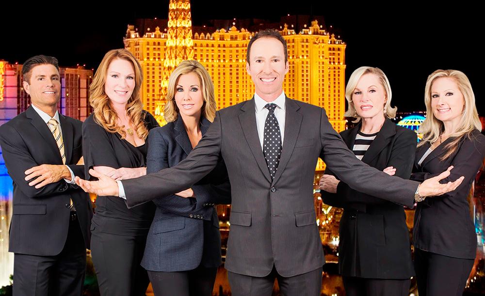 Luxury-Homes-of-Las-Vegas-Team-with-Ken-Lowman