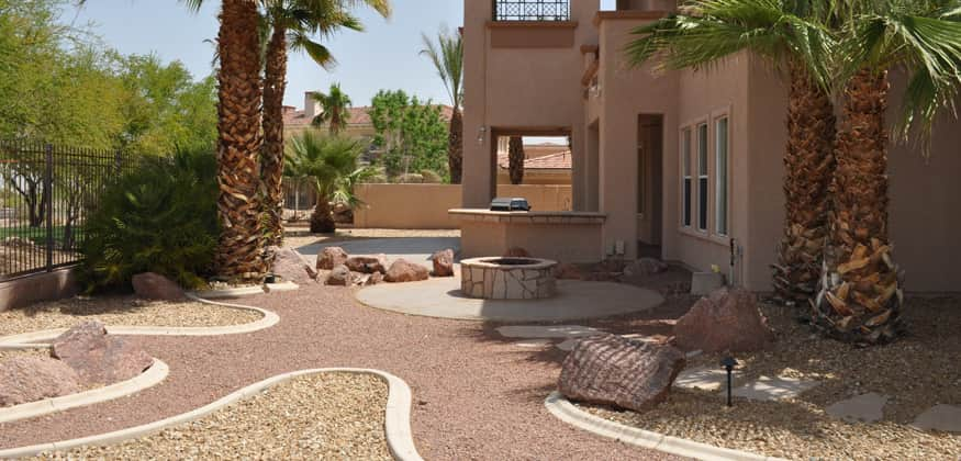 Bellacere-home-10016-Summit-Canyon