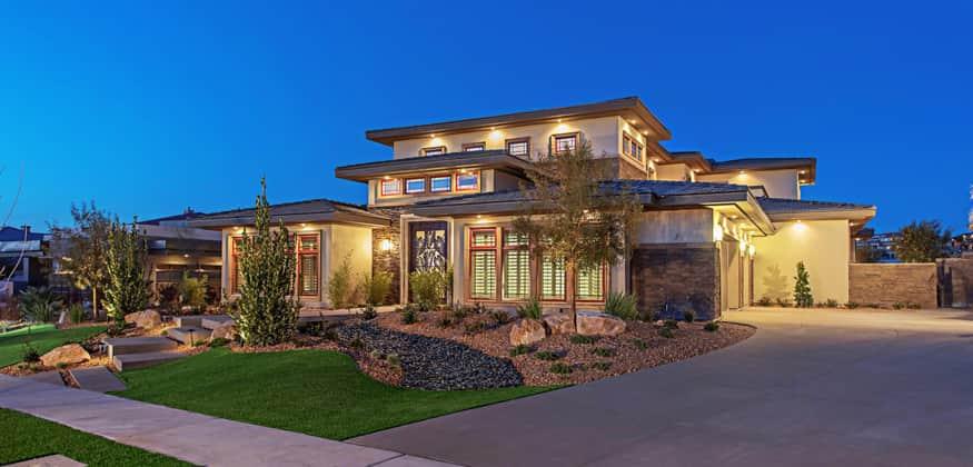 Las Vegas Luxury Home Selling Tips Ken S Selling Tips