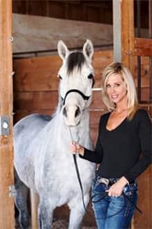 equestrian-specialist-Robin-Compagno