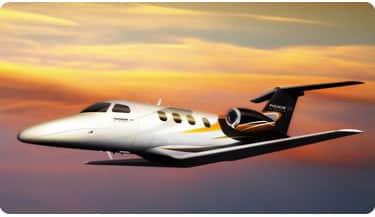 JetSuite Air