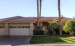 Canyon-Gate-Country-Club-home-8637-Robinson-Ridge-Dr-01