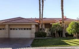 Canyon-Gate-Country-Club-home-8637-Robinson-Ridge-Dr-01