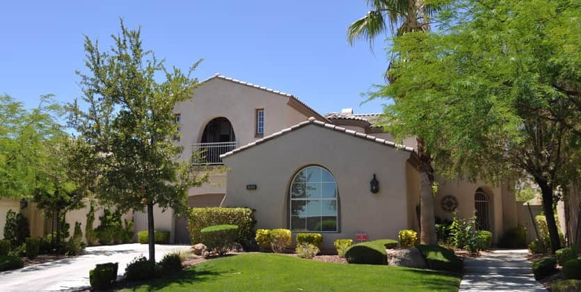 Red-Rock-Country-Club-home-3153-Elk-Clover-01