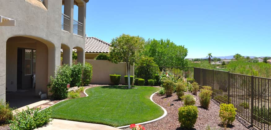 red rock country club home for sale 3153 elk clover st las vegas nv 89135