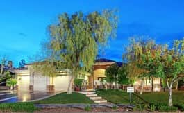 Willow-Creek-home-10968-Tranquil-Waters-01