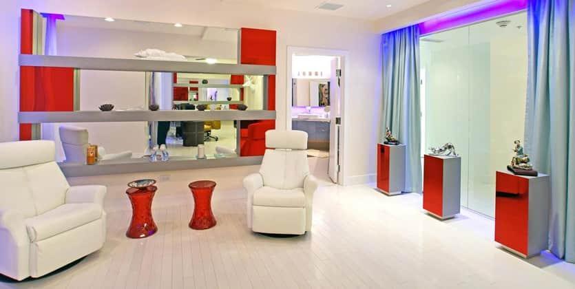 Allure-High-Rise-home-200-W-Sahara-4002