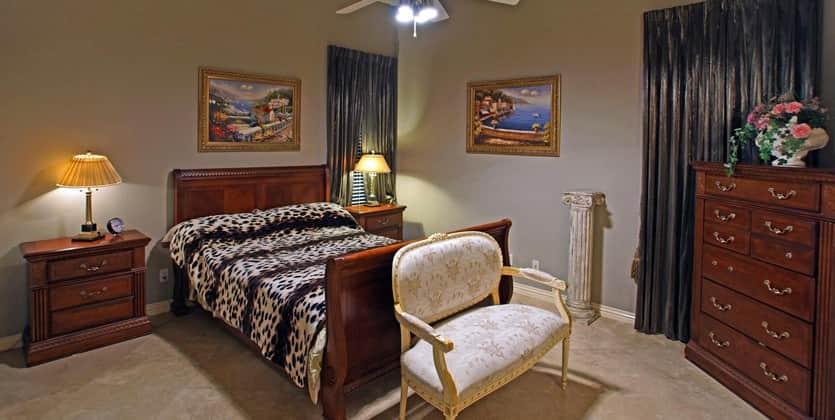 Canyon-Gate-Country-Club-home-1805-Iron-Ridge-Dr