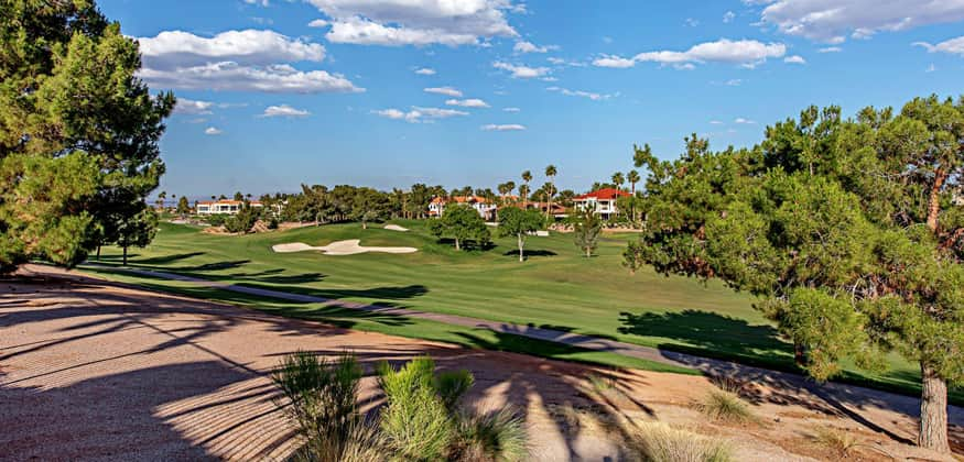 Groupon Up To 88 Off Value Cards At Gray Eagle Golf Course Academy