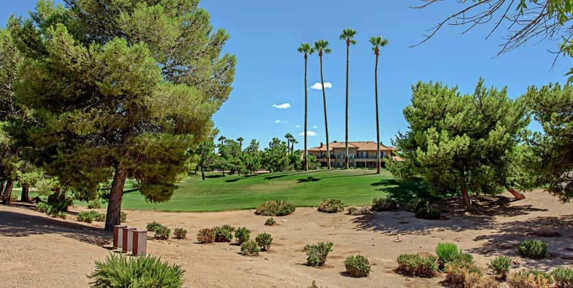 Canyon-Gate-Country-Club-home-9017-Opus-Dr