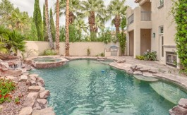 Canyon-Gate-Country-Club-home-9036-Opus-Drive-01