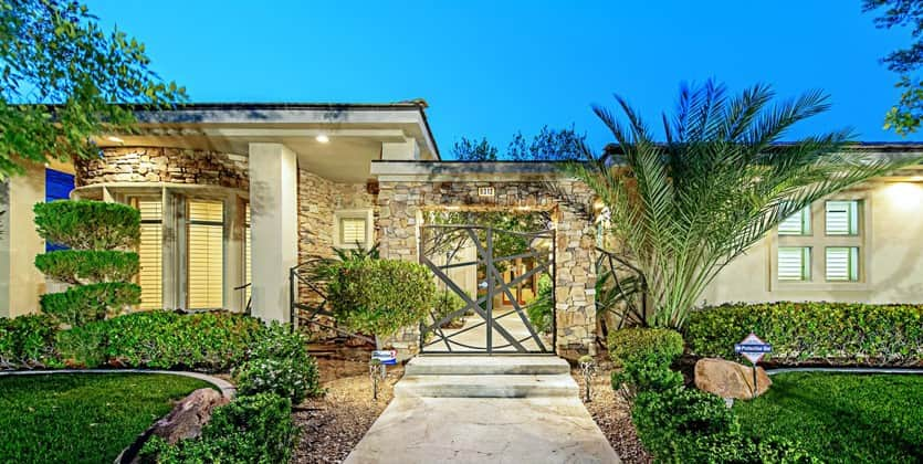 Canyon-Gate-Country-Club-home-9312-Canyon-Classic-Dr