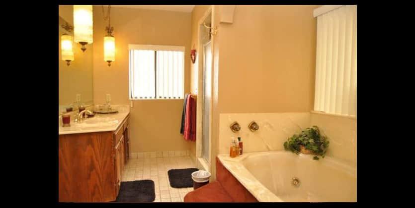 Las-Vegas-home-3737-W-Verde-Way