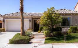 Red-Rock-Country-Club-home-3319-Mission-Creek-Ct