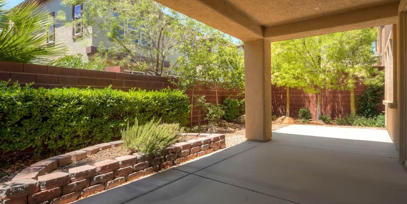 Summerlin-home-10543-Winter-Grass-Dr