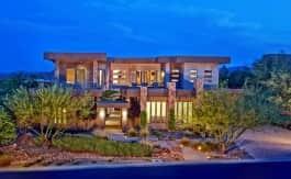 The-Ridges-home-23-Skybird-Court