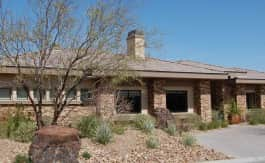 las-vegas-estate-home-34-promontory