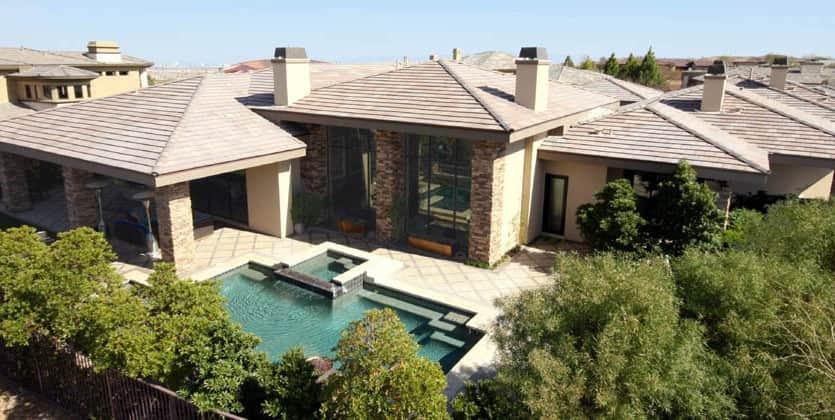 las-vegas-estate-home-34-promontory