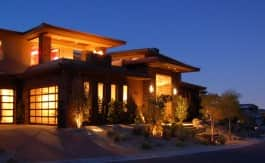 las-vegas-estate-home-82-hawk-ridge-dr