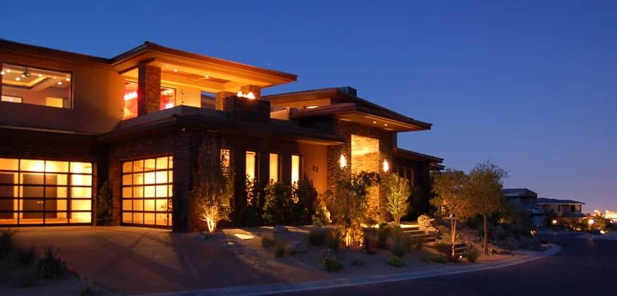 Redhawk At The Ridges Home For Sale 82 Hawk Ridge Dr