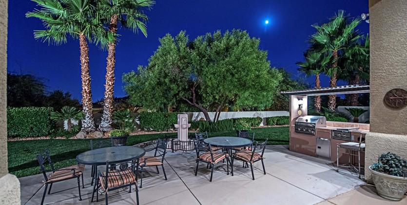Canyon-Terrace-home-304-Star-Mesa-Ct