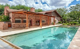 Las-Vegas-home-3090-E-Viking-Rd