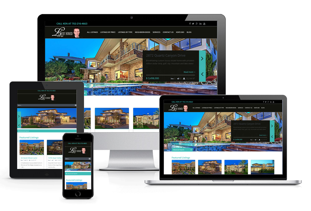 luxury-homes-responsive