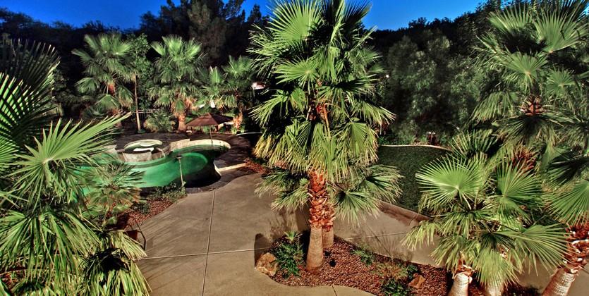 Canyon-Fairways-home-620-Canyon-Greens