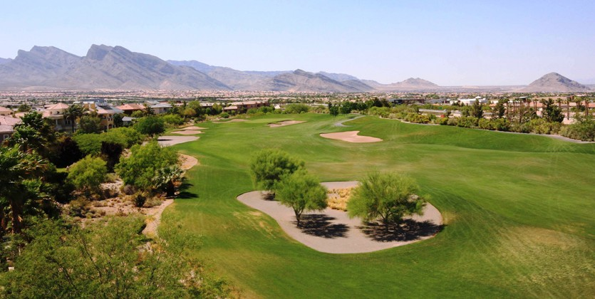 Canyon-Fairways-home-9404-Players-Canyon