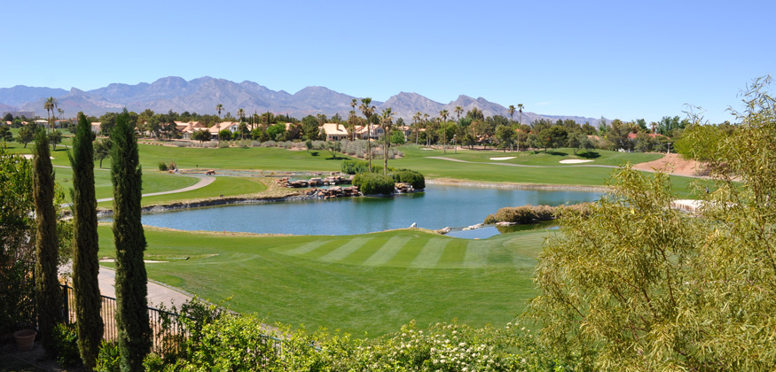 Canyon Gate Country Club Home For Sale 8800 Canyon