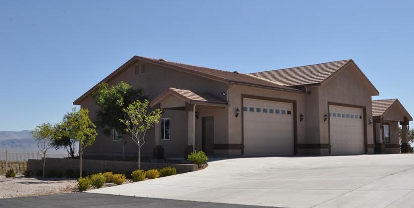 Las-Vegas-home-8780-Elvis-Alive-Dr