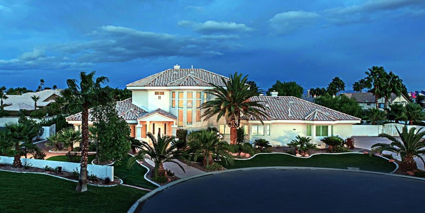 Mountain-Shadows-home-for-sale-2000-Grand-Island-Ct