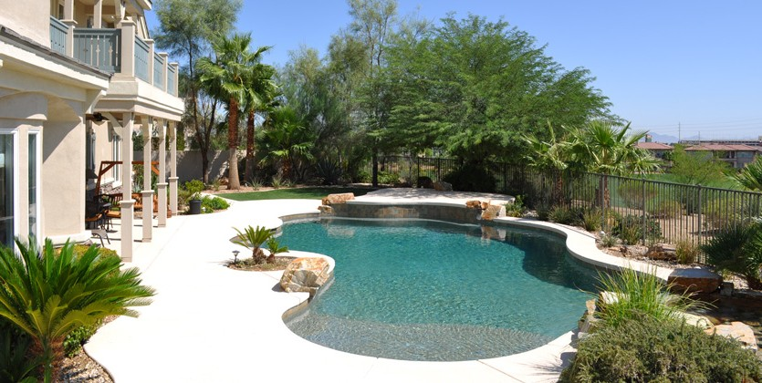 Red-Rock-Country-Club-home-2090-Cherry-Creek
