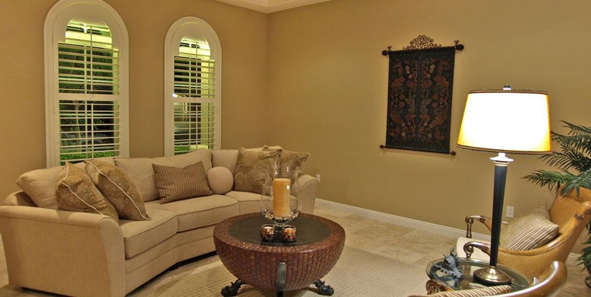 Red-Rock-Country-Club-home-2146-Orchard-Mist