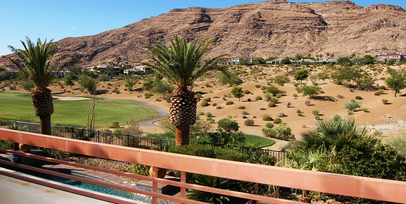 Red-Rock-Country-Club-home-2415-Grassy-Spring-Place