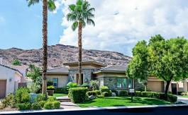Red-Rock-Country-Club-home-2825-Evening-Rock