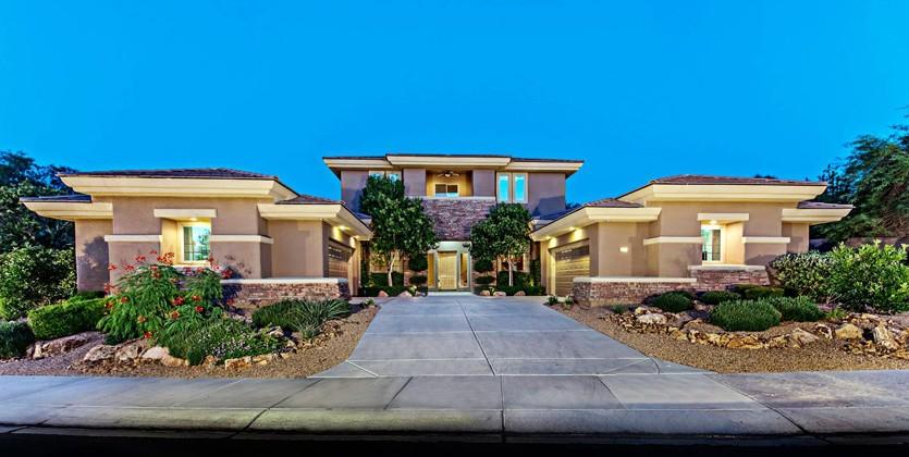 las-vegas-estate-home-11-Belfair-Ct