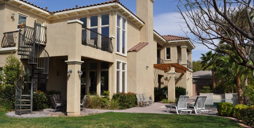 las-vegas-estate-home-2260-Villefort-Court