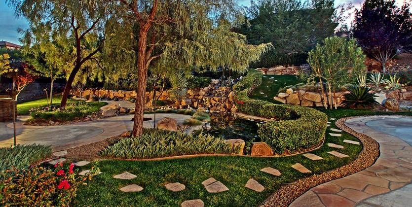 las-vegas-estate-home-5-Chalet-Hills-Terrace