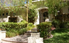 las-vegas-estate-home-9900-moonridge