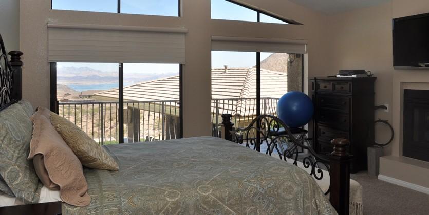 Boulder-City-home-381-Claremont-St