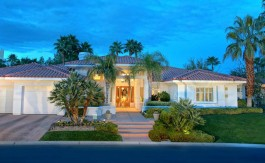 Canyon-Gate-Country-Club-home-8628-Canyon-View-Dr