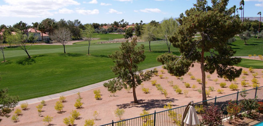 Canyon-Gate-Country-Club