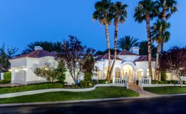 Canyon-Gate-Country-Club-home-8705-Canyon-View-Dr