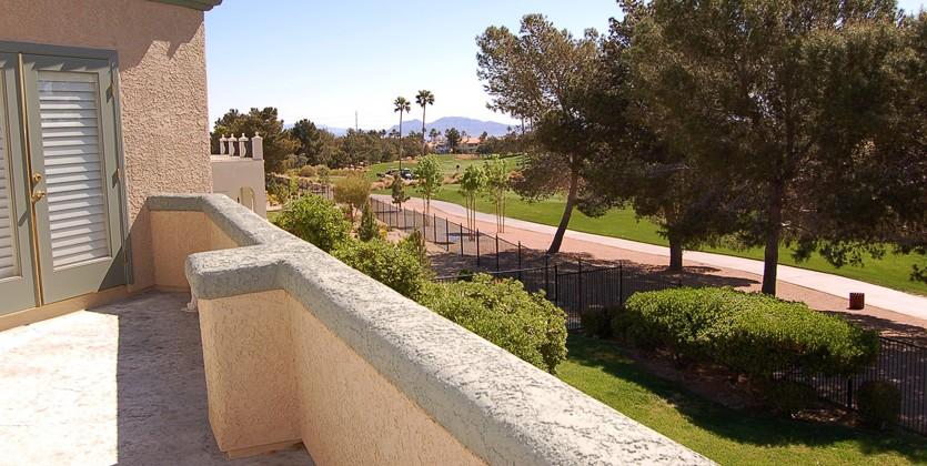 Canyon-Gate-Country-Club-home-8725-Robinson-Ridge-Dr