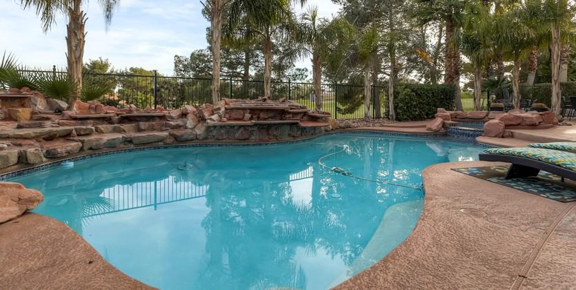 Canyon-Gate-Country-Club-home-8805-Robinson-Ridge-Dr