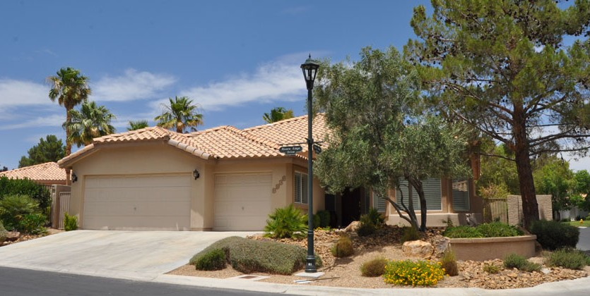 Canyon-Gate-Country-Club-home-8936-Rivers-Edge-Dr
